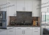 Kitchen Remodeling Encino