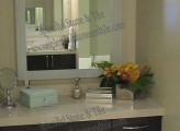 Costum Bathroom Encino