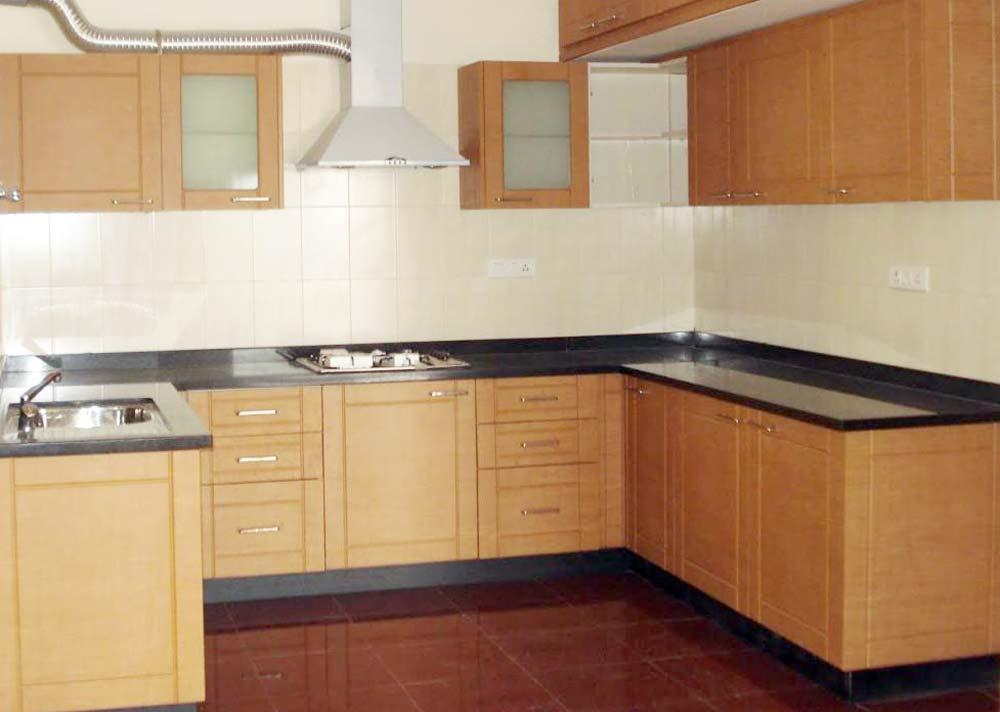 Interiors and Flooring