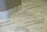Tile Installation Sherman Oaks