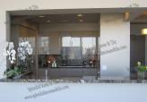 Tile_Installation_West_Hills
