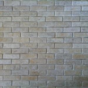 Grey-Gold-tumbled-Bricks