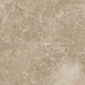 Tile Slabs Splendid Stone And Tile