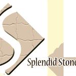 Splendid-tile-installation-sto6ne-fabrication-Logo