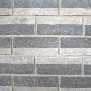 galilee-grey-ramon-cream-tumbled-bricks