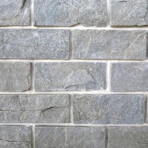 galilee-grey-split-face-tumbled-bricks