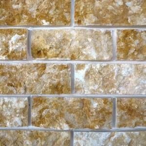 jerusalem-cleft-bricks