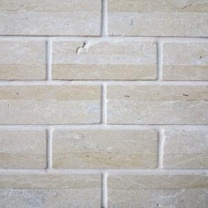 jerusalem-cream-and-gold-tumled-bricks