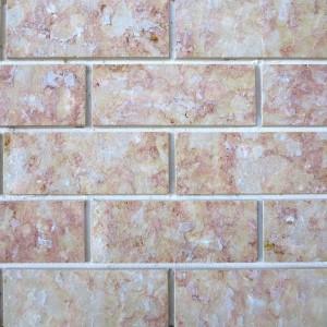 jerusalem-gold-flamed-bricks