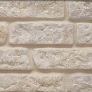 ramon-cream-chiseled-bricks