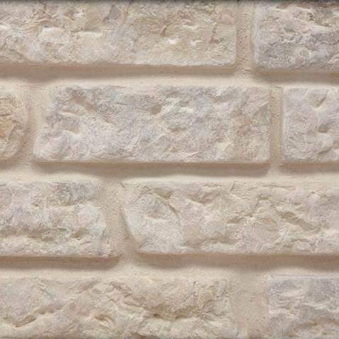 Bricks Splendid Stone And Tile