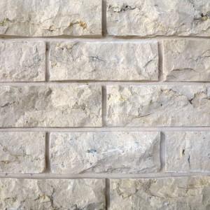 ramon-cream-split-face-bricks