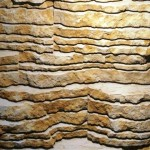 Mountain Groove Innovative Stone Collection