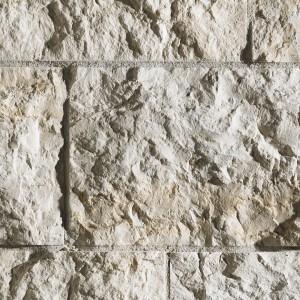 Veneer Splendid Stone And Tile