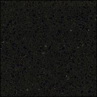 Night Sky Caesarstone Pattern